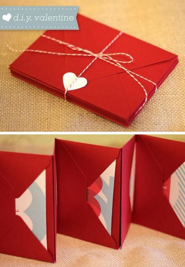 Best Gift Card for Boyfriend.
