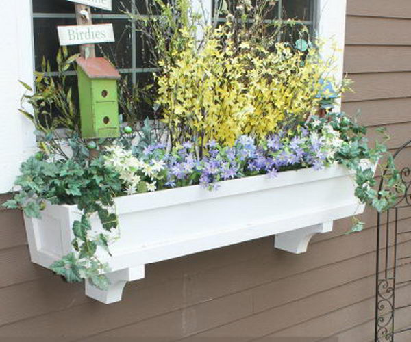 First Impressions Count – How to Increase Your Curb Appeal