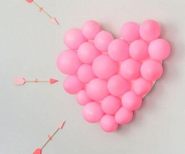40+ Creative Valentine's Day Ideas