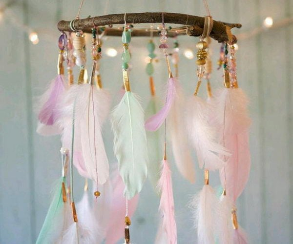 Awesome DIY Project Ideas For Teenage Girl